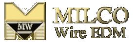 milco_logo4-1